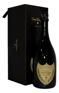Dom Perignon Champagne 2005 (1x 750mL)