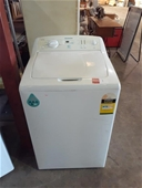 Unreserved Household Appliances & Goods