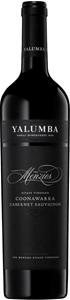 Yalumba The Menzies Cabernet Sauvignon 2