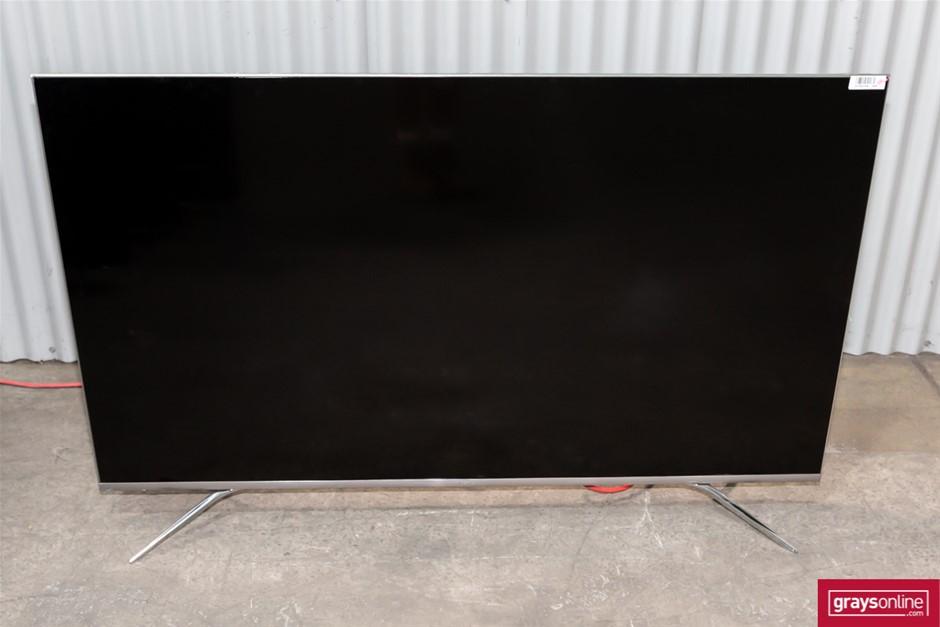 Hisense 65 Inch (65R7) 4K Television
