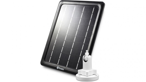 SWANN Solar Charging Panel & Stand for S