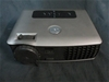Dell 2400MP DLP Front Projector