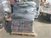 Pallet of Approx. 6 Vehicle Seats