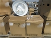 Pallet of 2 Unused Sylvania Modular - BSFS Lamps