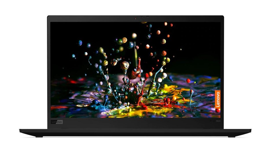 "Lenovo ThinkPad X1 Carbon (Gen 7) - 14"" FHD/i7-10510U/16GB/512GB NVMe/W10P"