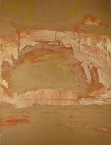 ARTHUR BOYD (b.1920-1999 ) Original Coll