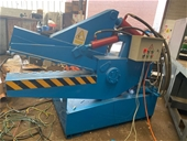 Metal Recycling Equipment, Massage Chairs and Tools Sale