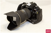 Unreserved Massive Photography Equipment Clearance