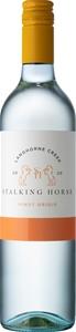 Stalking Horse Pinot Grigio 2020 (12 x 7