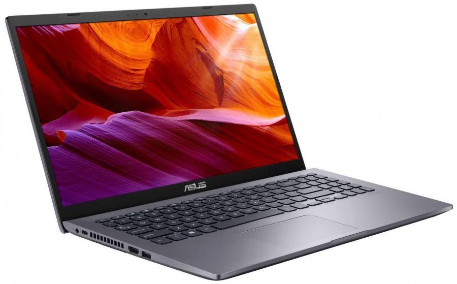 Asus X509JB 15.6' HD Intel W10H Notebook