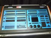 Unreserved Event Audio & Visual Equipment