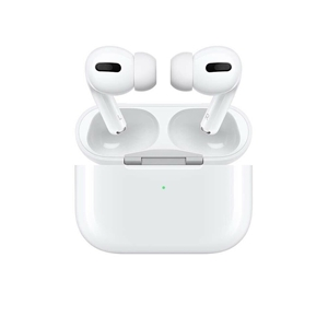 APPLE Airpods Pro with Wireless Charging