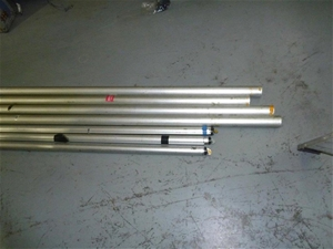 Telescopic Backdrop Support Kit with Car