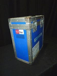 Hard Case Packer Box