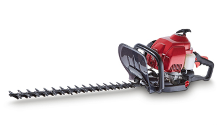 Leading Retailer Brand - Petrol hedge trimmer AGL-0395
