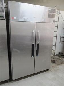 Skope PG1300VF-D Refrigerator