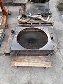 Industrial Equipment Auction