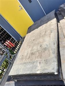 Conveyor Belt (60cm)