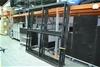 <b>Mutli-purpose Steel Metal Cradles</b>