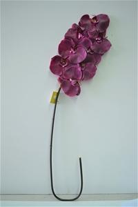 15 x Florabelle artificial flowers - Orc