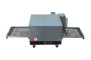 """Lincoln Impinger 16"""" Conveyor Pizza Oven"""