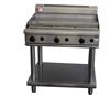 Waldorf Rn 8609G-Ls 900 Grill Plate