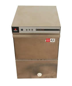 Fagor Ad-21 B Dd A Stainless Steel Under