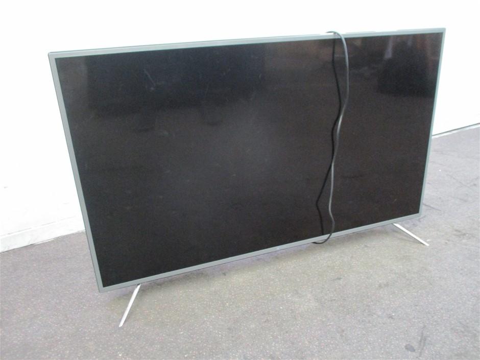 "Thorn TH-55UHD 55"" 4K UHD Television"