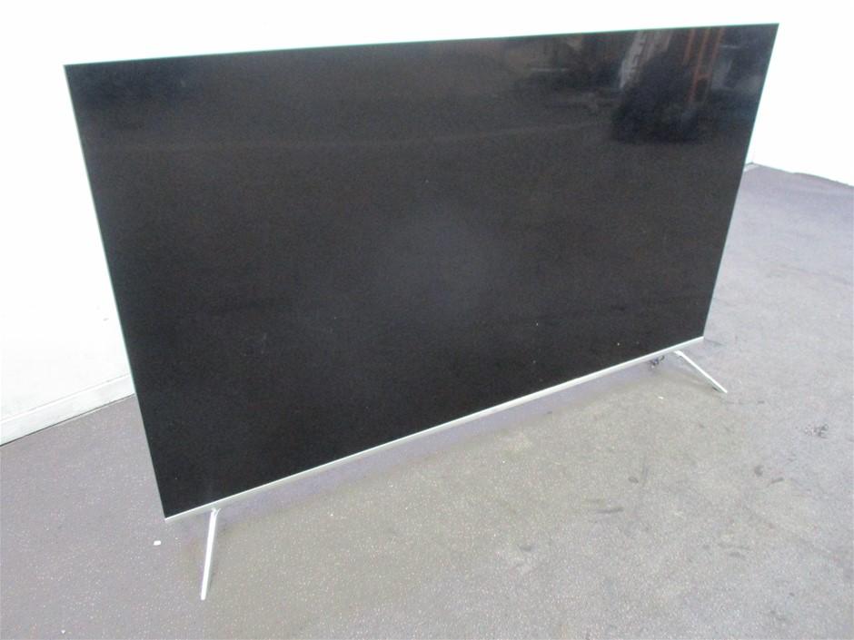"Hisense 75R7 75"" 4K ULED Smart Television"