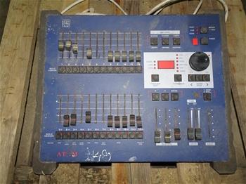 Appliances, Whitegoods, TV & Audio