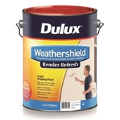 Home Renovator, Dulux, Berger Paint and Primer - VIC Pickup