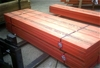 Pack of 360mm x 45mm E14 (F17) H2S LVL Beams.