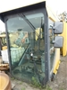 Cabin GP (to suit Komatsu PC2000 Excavator)