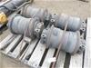 Roller Load Hit SH (to suit Hitachi EX1200 Excavator)