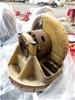 Gear Group Diff & Bevel SH (to suit Caterpillar 789B Dump Truck)