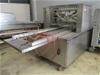 Confeta Automatic Paper Loader