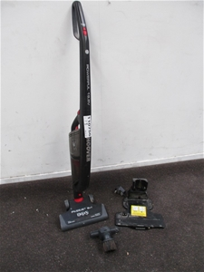 Hoover Freejet 3-in-1 Vacuum