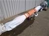 Boom Cylinder,  (to suit Hitachi EX1900 Excavator)
