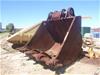 Bucket Assy,  (to suit Liebherr R9250 Excavator)
