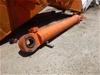 Bucket Cylinders 4484272 443 (to suit Hitachi EX3600 Excavator)