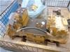 SERV/EXCH Main Hydr Pump (to suit Komatsu PC1250 Excavator)
