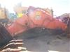 Hitachi Boom, (to suit Hitachi EX2500 Excavator)