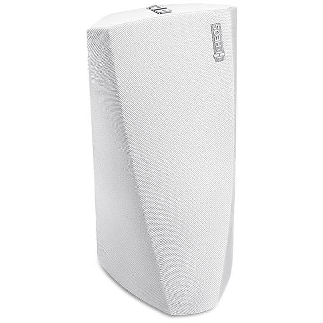 Heos 3 Hs2 Speaker White
