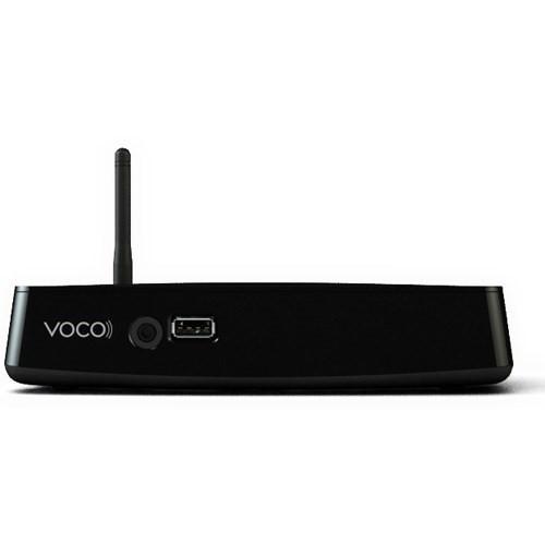 VOCO V-ZONE Wireless Music Receiver (Black)