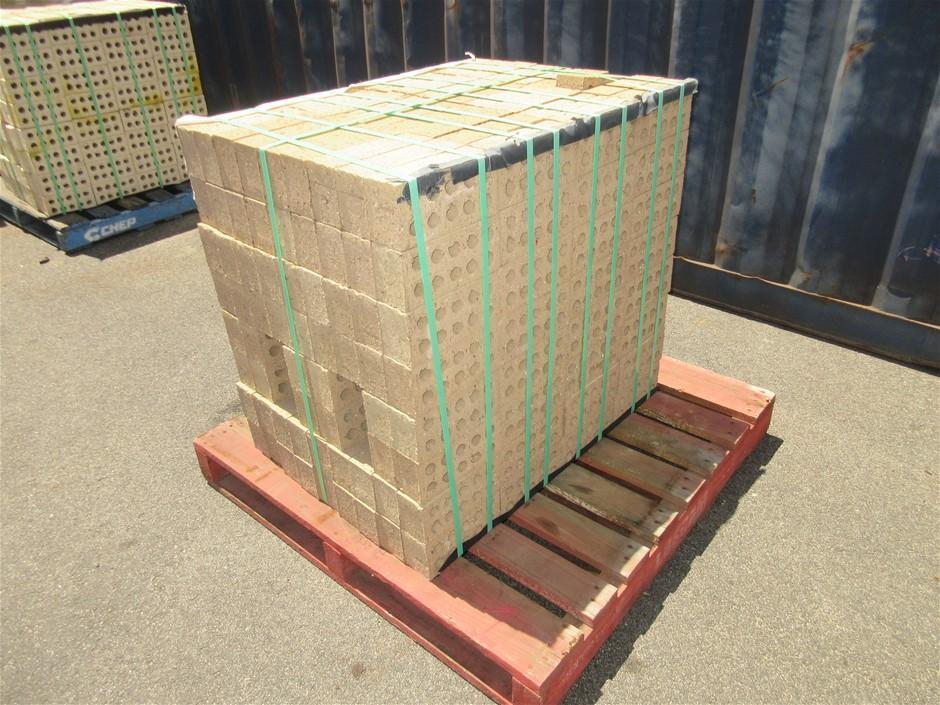 30 x Packs of Standard Seville Bricks