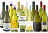 Mixed Aussie Chardonnay Pack #2 (12x 750mL)