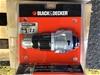 <p><b>Qty 3x boxes Balck & Decker hammer drill attachments </b></p>