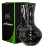 Riedel Crystal Glass Performance Decanter Carafe (1x Decanter)
