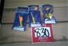 3 x assorted econocut router bits. New