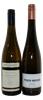 Mixed Pack of White Wine (2x 750mL)
